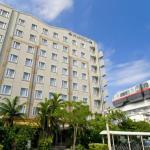 Hotel Grand View Okinawa