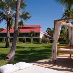 Copamarina 海灘度假飯店