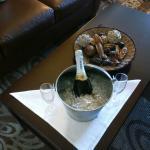 Foto de Holiday Inn Orlando East - UCF Area