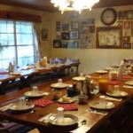 Foto de Dixie Dude Ranch