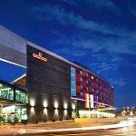 Photo of Qubus Hotel Bielsko-Biala