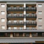 Photo of Via Inn Kyoto Shijo Muromachi
