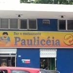 Photo of Pauliceia Bar e Restaurante
