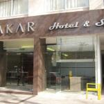 Photo of Dakar Hotel & Spa