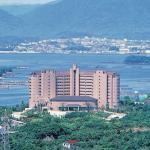 Coganoi Bay Hotel