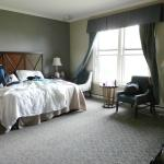 Foto de The Inn at Stonecliffe