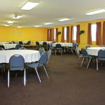 FLAConfrence Room A
