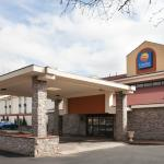 Photo of Comfort Inn and Suites Statesville
