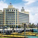 Photo of Bouti X Hotel