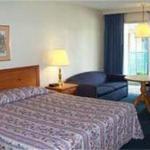 Extend A Suites-San Antonio의 사진