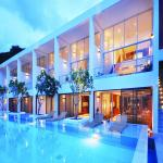 Photo of The Quarter Resort Phuket