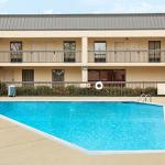 Baymont by Wyndham London KY