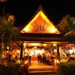 Foto de The L Resort Krabi