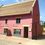 Palmers Ale House & Kitchen