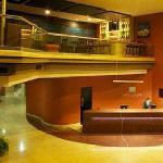 Foto de Hotel Wyndham Garden Colima