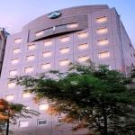 아크 호텔 도쿄