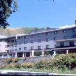 Shigakogen Hotel Ichibokaku