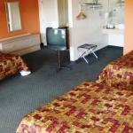 Photo of Continental Inn