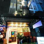 Photo of Royal Express Inn Bangkok