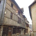 Musee du Vieux Honfleur 2