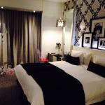 Foto de Protea Hotel Fire & Ice! Melrose Arch