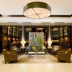 Photo of Magnolia Hotel Dallas-Park Cities