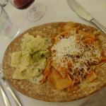 Photo de Ristorante Pizzeria Teatro