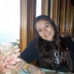 Ventanal al Lago Nahuel Huapi