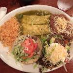 Foto de Garcia's Restaurant