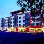 Photo de favehotel Cenang Beach - Langkawi