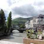 Foto de Detours Pyreneens