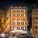 Photo of Clarion Collection Hotel Astoria