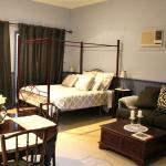 Bandicoot Studio Apartment