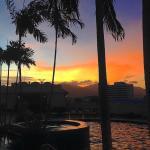 Foto de Pullman Cairns International