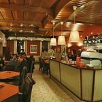 Restaurant Bauboeck´s