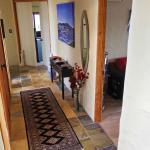The Loft Art Studio & Premium Bed and Breakfast照片