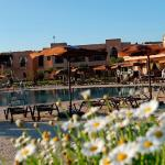 Photo of Marrakech Ryads Parc & Spa by Blue Sea