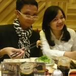 Photo of Sushi Tei - Plaza Indonesia