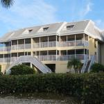 Foto de Tortuga Beach Club Resort