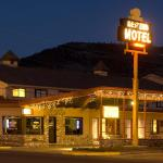 Photo of The Western Motel