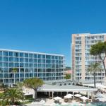 Photo of Majorca Beach Hotel - Magalluf