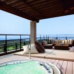 沖繩麗思卡爾頓飯店