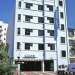 Foto de Hotel 81 - Geylang