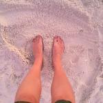 Foto de Hilton Marco Island Beach Resort