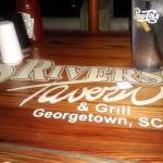 Photo of 5 Rivers Tavern