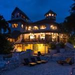 Photo of Hermosa Cove - Jamaica's Villa Hotel