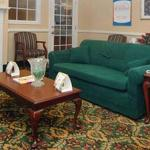 America's Best Inn of Fairfield/Birmingham Foto