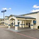 Photo of Travelodge Killeen/Fort Hood