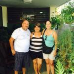 Photo of Casa Particular Roberto & Martha