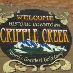 Cripple Creek Motel